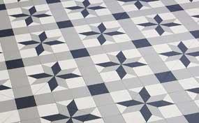 tapisfrises-resize